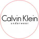 CALVIN KLEIN Εσώρουχα lingerie-shop
