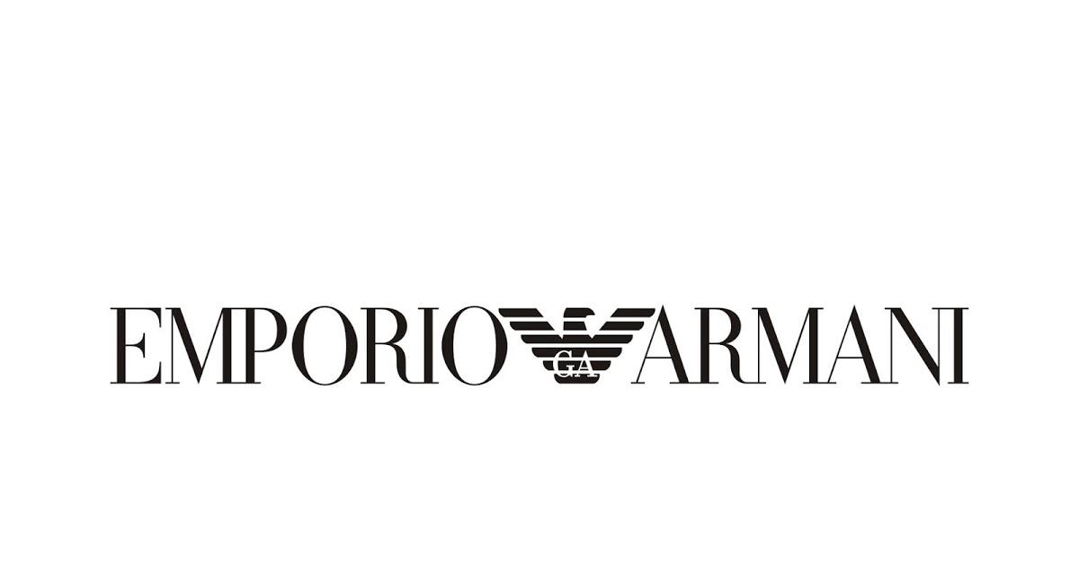 EMPORIO ARMANI Εσώρουχα lingerie-shop