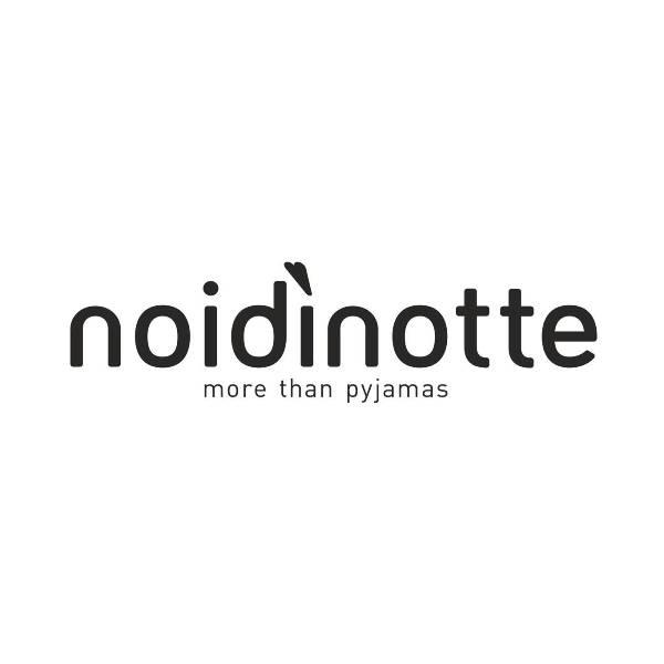 NOIDINOTTE Πυτζάμες lingerie-shop.gr