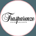 TRASPARENZE Καλσόν Κάλτσες και Κολάν lingerie-shop.gr