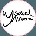 YSABEL MORA  Εσώρουχα lingerie-shop