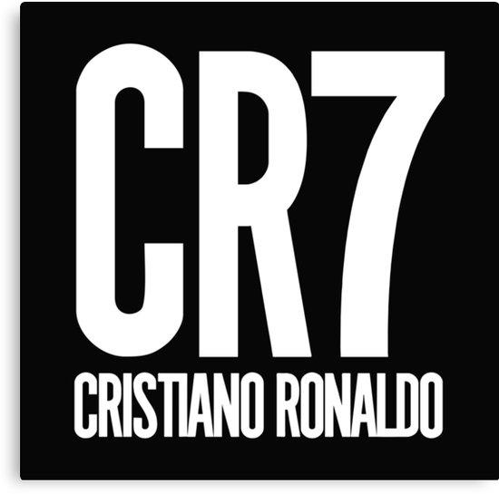 CR7 Cristiano Ronaldo Ανδρικά εσώρουχα