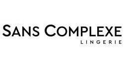 SANS COMPLEXE Εσώρουχα lingerie-shop.gr