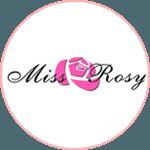MISS ROSY Εσώρουχα lingerie-shop
