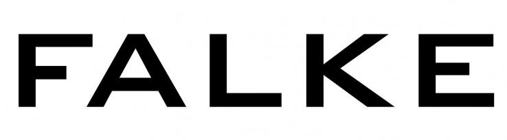 FALKE Καλσόν & Κάλτσες lingerie-shop.gr