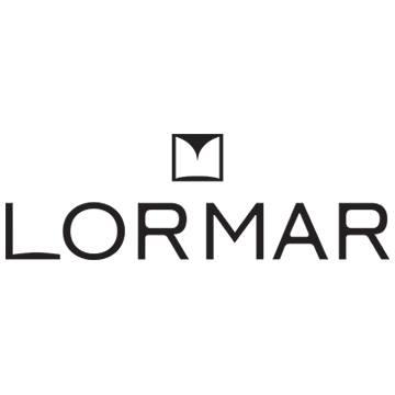 LORMAR Εσώρουχα lingerie-shop.gr