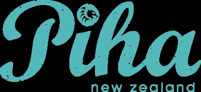 PIHA Swimwear Μαγιό lingerie-shop.gr