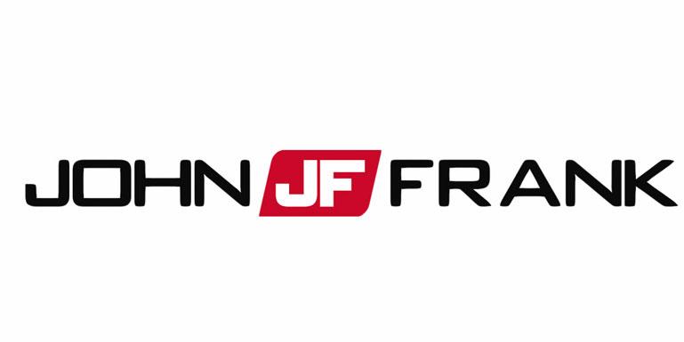JOHN FRANK Ανδρικά μαγιό lingerie-shop.gr